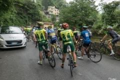 Rapallo-montallegro 2506201716