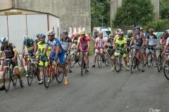 Rapallo-montallegro 2506201719