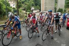 Rapallo-montallegro 2506201724