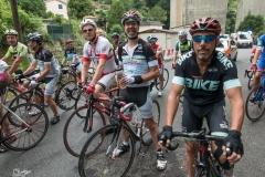 Rapallo-montallegro 2506201726