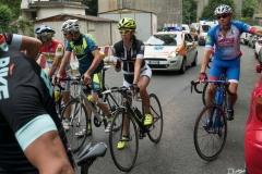Rapallo-montallegro 2506201727