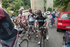 Rapallo-montallegro 2506201731
