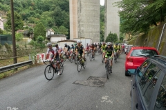 Rapallo-montallegro 250620177