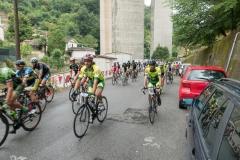 Rapallo-montallegro 250620178