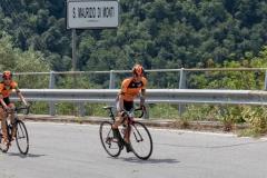 Rapallo-Montallegro1