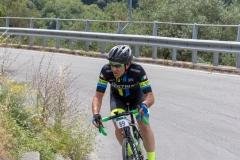 Rapallo-Montallegro10