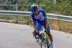 Rapallo-Montallegro11