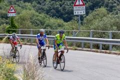 Rapallo-Montallegro14