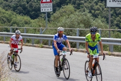 Rapallo-Montallegro15