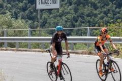 Rapallo-Montallegro2