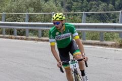 Rapallo-Montallegro20