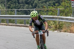 Rapallo-Montallegro23