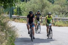 Rapallo-Montallegro24