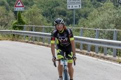 Rapallo-Montallegro25