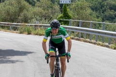 Rapallo-Montallegro26