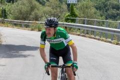 Rapallo-Montallegro27