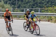 Rapallo-Montallegro3