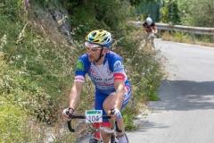 Rapallo-Montallegro31