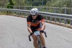 Rapallo-Montallegro32