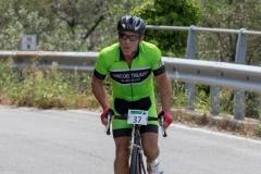 Rapallo-Montallegro33