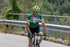 Rapallo-Montallegro34