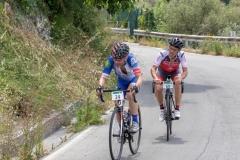 Rapallo-Montallegro35