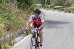 Rapallo-Montallegro36