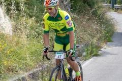 Rapallo-Montallegro38