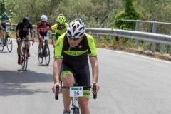 Rapallo-Montallegro39