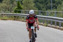 Rapallo-Montallegro41