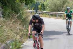 Rapallo-Montallegro42