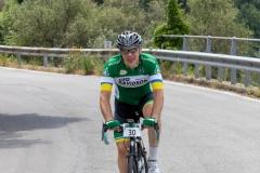 Rapallo-Montallegro43