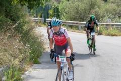 Rapallo-Montallegro44