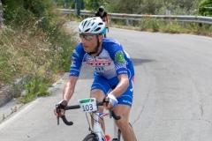 Rapallo-Montallegro47