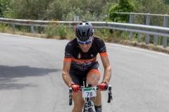 Rapallo-Montallegro48
