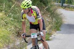 Rapallo-Montallegro51