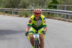 Rapallo-Montallegro56