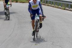 Rapallo-Montallegro58