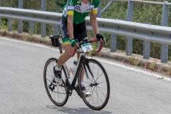 Rapallo-Montallegro61