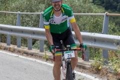Rapallo-Montallegro62