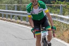 Rapallo-Montallegro63