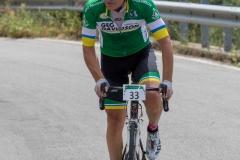 Rapallo-Montallegro70
