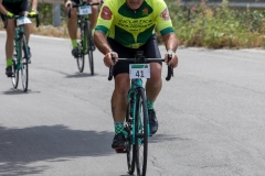 Rapallo-Montallegro71