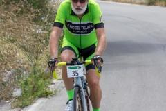 Rapallo-Montallegro75