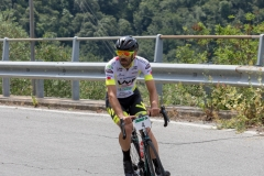 Rapallo-Montallegro8