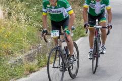 Rapallo-Montallegro83