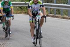 Rapallo-Montallegro89