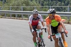 Rapallo-Montallegro9