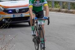 Rapallo-Montallegro90