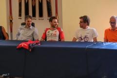 Conferenza_Pietro_Schiaffino-32